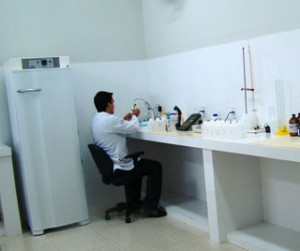 laboratorio_saae_1